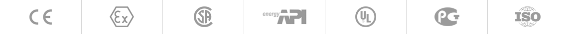 logoshome-optimex-pompe-rotor-noye-canned-motor-pump-iso15783-api685