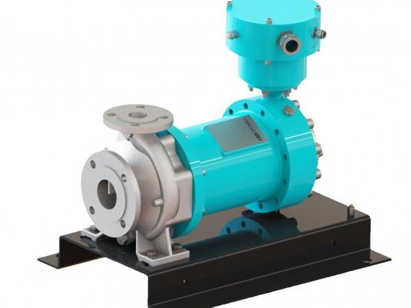 pump-iso2858-iso15783